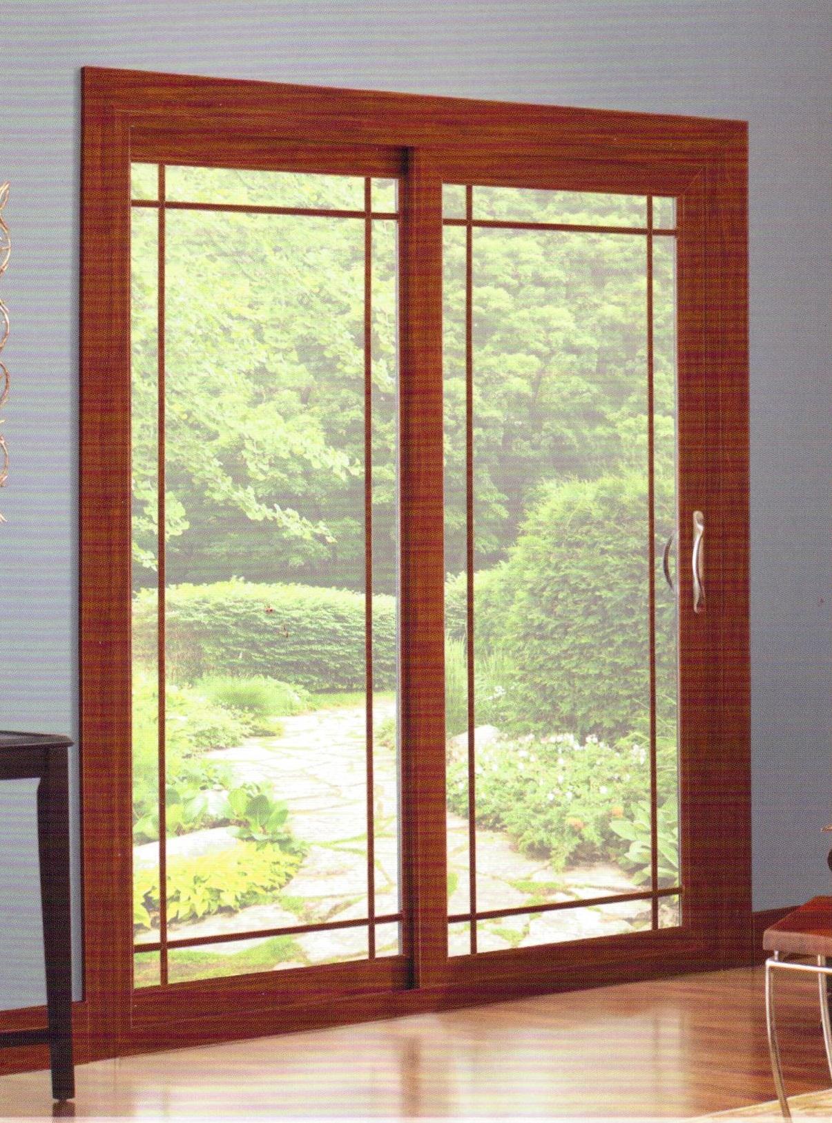 Patio doors enclosures siding carports commercial gallery for 1800 patio doors